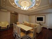 Продаётся квартира в г. Алушта ул. Ленина 10, Дача Доктора Штейнгольца