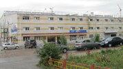 Продаю новый кирпичный гараж в г.Новочебоксарске по ул. Пионерская, 18 - Фото 1
