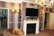 Продается дом в д.Овсянниково в кп Эдельвейс - Фото 3