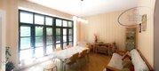 Продам дом 165 кв.м в Новой Москве, 16 км от МКАД - Фото 3