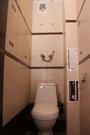 3 250 000 Руб., 3-х комнат, Энтузиастов, д.15, Продажа квартир в Челябинске, ID объекта - 326285557 - Фото 9