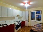 Ищите современную 2-х комнатную квартиру?