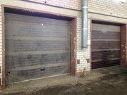 Продается гараж в городе - Фото 1