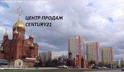 Продажа квартиры, Кемерово, Ул. Спортивная