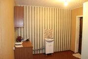 Аренда комнат в Республике Коми