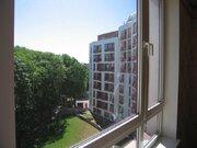 Продажа квартиры, Купить квартиру Рига, Латвия по недорогой цене, ID объекта - 313136528 - Фото 3