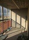 Продажа квартиры, Борисовичи, Псковский район, Улица Михаила Егорова - Фото 1