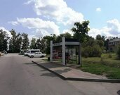 Продажа квартиры, Краснодар, Им Археолога Анфимова улица