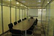 Помещение на 1 этаже 504 кв.м под офис представительство без комиссии - Фото 2