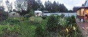 Продажа дома, Кострово, Истринский район, 31 - Фото 2