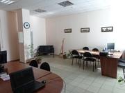 1 650 000 Руб., Продам офис 43 м2, Продажа офисов в Красноярске, ID объекта - 600956708 - Фото 3