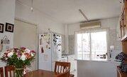 Хороший и недорогой трехкомнатный Апартамент в пригороде Пафоса, Купить квартиру Пафос, Кипр, ID объекта - 326955418 - Фото 9