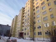Квартира, ул. Кирова, д.17 - Фото 1
