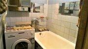 Продам 3-комнатную квартиру по Михайловскому шоссе - Фото 5
