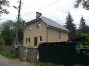 Продажа дома, Смоленск, Улица 2-й Смоленский Ручей