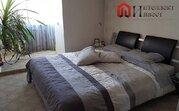 Продам 3к ул.Соборная,5, Купить квартиру в Кемерово по недорогой цене, ID объекта - 323216472 - Фото 3