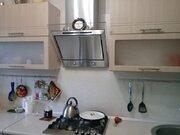 Продажа квартиры, Краснодар, Защитников Отечества улица - Фото 1
