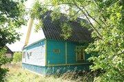 Дом в Гдовском районе - Фото 1