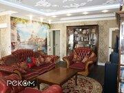Продаётся 3-к квартира - Фото 3