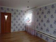 Дом 99,6 м2 из кирпича в Языково (65 км. от Уфы) в Живописном месте - Фото 1