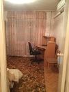 Продается 3-х ком. квартира возле ж/д ст. Щербинка - Фото 3