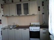 1 370 000 Руб., Однокомнатная квартира, г.Энгельс, Комсомольская 147, Купить квартиру в Энгельсе по недорогой цене, ID объекта - 323062172 - Фото 3