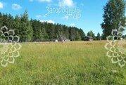 Купить земельный участок в Юрьевке