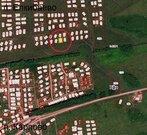 Продажа участка, Елкибаево, Ул. Деловая - Фото 2