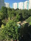 Продается квартира Москва, Лобачевского улица,100к4 - Фото 1