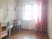 Продаётся 1 к.кв. в районе Болгарстрой - Фото 5