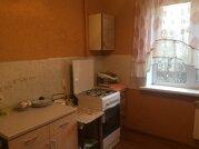 Двухкомнатная квартира 52 кв.м. в центральной части Харьковской горы .