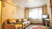 Аренда квартир в Карачаево-Черкесской Республике