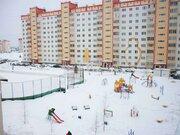 Продажа квартир ул. Петухова, д.95