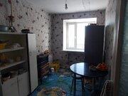 Продажа квартиры, Ялуторовск, Ялуторовский район, Шоссейный пер.