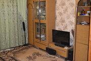 Просторная квартира, Продажа квартир в Новоалтайске, ID объекта - 328732871 - Фото 6
