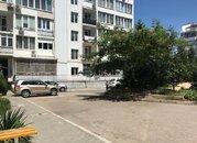 Продается квартира г.Севастополь, ул. Репина