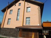 Продажа дома, Белоостров - Фото 2