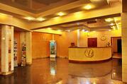 Продажа готового бизнеса, Сочи, Курортный проспект ул. - Фото 1