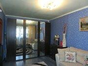 Продажа квартир в Поварово