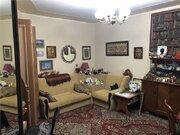 3 кв. м. Сокол ул. Новопесчаная д.13 к. 2 (ном. объекта: 37715) - Фото 3