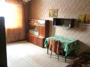 Продаем 3-хк.кв.ул. Клинская д 4 корп 2 - Фото 5