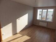 Продается 1к квартира по улице Ангарская, д. 31е - Фото 4