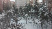 Квартира, б-р. Победы, д.41 к.а - Фото 2