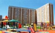 Продам однокомнатную квартиру в Некрасовке, ул. 1-я Вольская, 15к1 - Фото 2