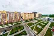 Продажа квартиры, Новосибирск, Ул. Петухова, Продажа квартир в Новосибирске, ID объекта - 333126400 - Фото 5