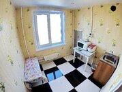 Продажа квартиры, Тольятти, Орджоникидзе б-р.