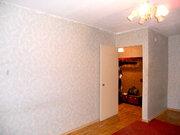 Продаем однокомнатную квартиру рядом с метро. Свободная - Фото 3