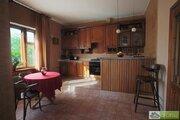 Аренда дома посуточно, Юрлово, Солнечногорский район - Фото 2
