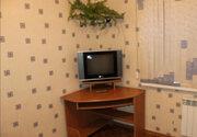 Продам 2-Х К. кв. 10/10 ул. Бела куна - Фото 2