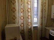 Сдается 1 комнатная квартира г. Фрязино Новый проезд дом 6 - Фото 3